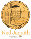 Ned Jaquith Foundation